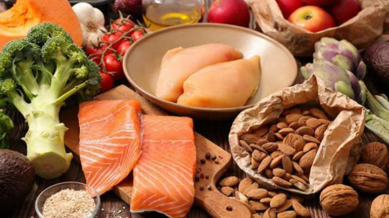dieta 1800 calorias emagrece
