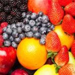 Intolerância à Frutose - Sintomas, Diagnóstico, Dieta e Cuidados