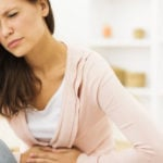 Gastrite na Gravidez - O Que Fazer, O Que Comer e Como Tratar