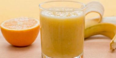 3 Melhores Frutas para Diarreia