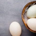 5 Benefícios do Ovo de Pata - Para Que Serve e Propriedades