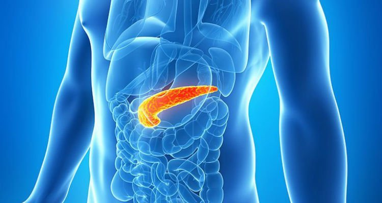 pancreatitis dieta mayo clinic
