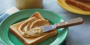 Pasta de Amendoim Antes do Treino é Bom? Dicas e Cuidados