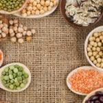 Proteína Vegetal para Musculação é Suficiente? Fontes e Dicas