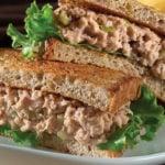 14 Ideias de Lanches Saudáveis e Baratos - Rápidos de Fazer e Comer