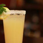 Grávida Pode Tomar Suco de Limão? Limonada Faz Mal?