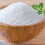 Benefícios do Xilitol - O Que é, Para Que Serve, Como Usar e Informação Nutricional