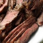 Não Comer Carne Faz Mal?
