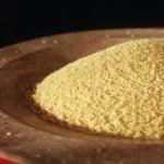 5 Benefícios da Farinha de Uarini - Para Que Serve e Receitas