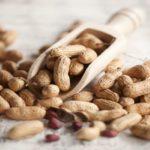 Amendoim na Gravidez Faz Mal? Grávida Pode Comer Amendoim Afinal?