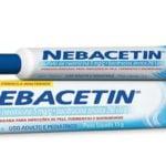 Grávida Pode Usar Nebacetin?