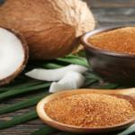 Açúcar de Coco para Diabéticos é uma Boa?
