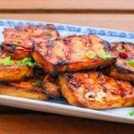 Do Que é Feito o Tofu - Composição, Ingredientes e Cuidados