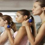 7 Dicas de Dieta para Adolescente Ganhar Massa Muscular