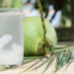 Água de Coco Tem Carboidrato? Tipos, Variações e Dicas