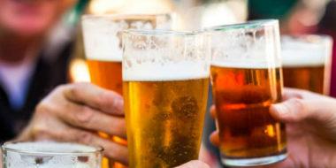 Cerveja Light Engorda? Calorias e Análise