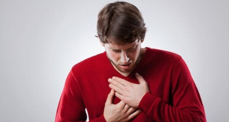 remédio para esofagite