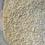5 Benefícios da Farinha de Pipoca - Para Que Serve, Como Fazer e Receitas
