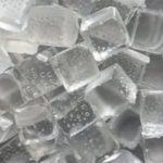Isomalte Faz Mal? O Que é, Calorias e Como Usar