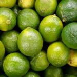 Limão Tem Carboidrato? Frutose? Tipos, Variações e Dicas