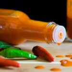 Diabético Pode Comer Pimenta?