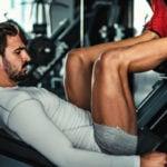 Treino de Pernas Completo para Hipertrofia e Dicas
