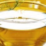 Chá para Dor de Cabeça - 6 Melhores, Como Fazer e Dicas