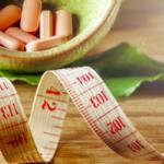 Remédio para Emagrecer Natural - 11 Mais Usados