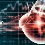 Tipos de Exames do Coração