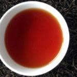 Chá Assam Tea - Benefícios, Como Preparar e Receitas