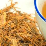 Chá de Ipê Roxo - Para Que Serve, Indicações e Efeitos Colaterais