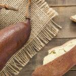 6 Benefícios da Fruta Jatobá - Para Que Serve e Propriedades