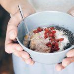 6 Receitas de Mingau para Diabéticos