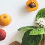Como Plantar Pêssego em Casa - Passo a Passo e Cuidados