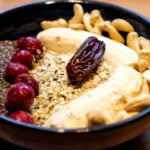 Pós-Treino Vegano - Receitas, Alimentos, Shakes e Dicas