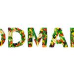 Tudo sobre FODMAPS - Dieta, Alimentos, O Que São e Dicas