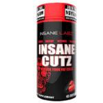 Insane Cutz Funciona? Para Que Serve, Relatos, Efeitos Colaterais e Como Tomar