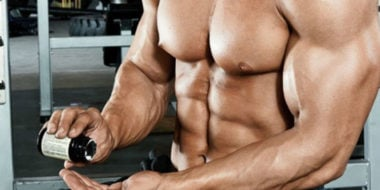 SARMs – O Que é, Tipos, Para Que Serve e Efeitos Colaterais