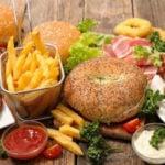 9 Alimentos que Atrapalham a Cicatrização