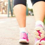 Como Emagrecer com Caminhada?