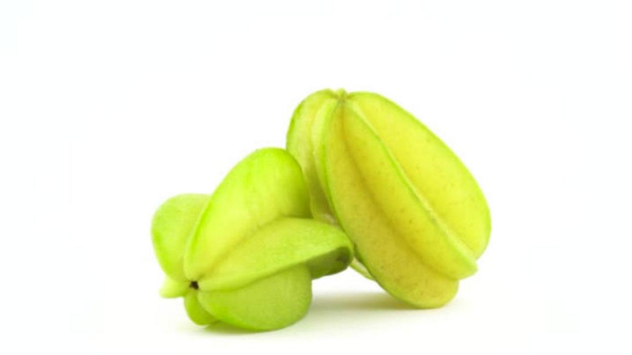 A Fruta Carambola Serve Para Que grávida pode comer carambola? - mundoboaforma.br