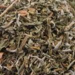 Chá de Losna Emagrece Mesmo?
