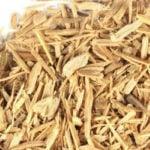 Chá de Marapuama - Para Que Serve e Como Fazer