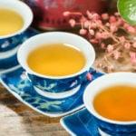 10 Melhores Chás para Imunidade Baixa