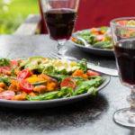 Dieta Anti-Inflamatória - Como Funciona, Cardápio, Alimentos e Dicas