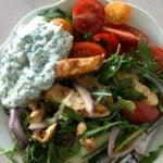 Dieta Low Carb Antes e Depois – Histórias Impressionantes
