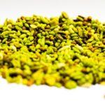 Grávida Pode Tomar Chá de Erva-Doce? Faz Mal?