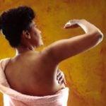 Cicatriz de Mamoplastia - Cuidados para Cicatrizar e Como Tirar