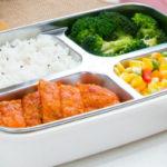 Marmita Térmica Perfeita - Como Escolher e Como Usar