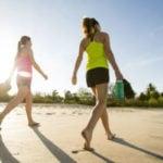 Caminhar 5 km por Dia Emagrece Quanto?